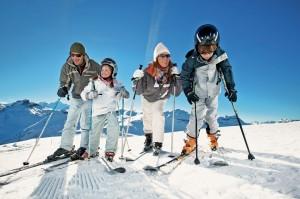 ce qu il faut savoir avant de partir au ski ce qu 39 il faut savoir. Black Bedroom Furniture Sets. Home Design Ideas