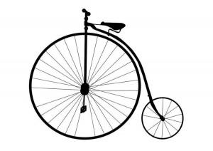 Ancienne Bicyclette ce qu'il faut savoir sur l'histoire du vélo – ce qu'il faut savoir