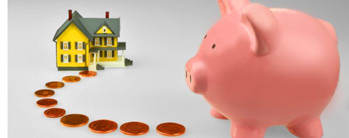 ce qu il faut savoir avant de faire un emprunt immobilier ce qu 39 il faut savoir. Black Bedroom Furniture Sets. Home Design Ideas